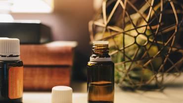 CBD Oils: Mindblowing Healthcare Trend
