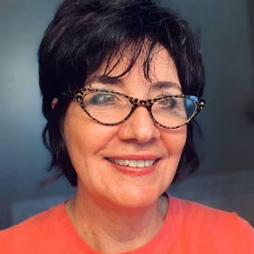 Sally B., Owner